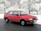 MAZDA 323 1989-1994, SERVICE, REPAIR MANUAL