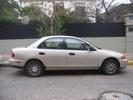 MAZDA ARTIS, 323, PROTEGE 1998-2003, SERVICE, REPAIR MANUAL