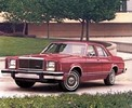 MERCURY MONARCH 1979-1987, SERVICE, REPAIR MANUAL